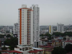 Apartamento En Venta En Panama, San Francisco, Panama, PA RAH: 16-4474