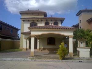 Casa En Venta En Panama, Costa Sur, Panama, PA RAH: 16-4475