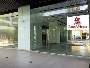 Local Comercial En Alquiler En Panama, Punta Pacifica, Panama, PA RAH: 16-4477