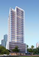 Apartamento En Venta En Panama, Coco Del Mar, Panama, PA RAH: 16-4478
