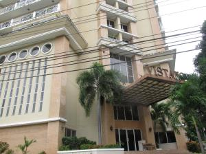 Apartamento En Alquiler En Panama, El Cangrejo, Panama, PA RAH: 16-4479