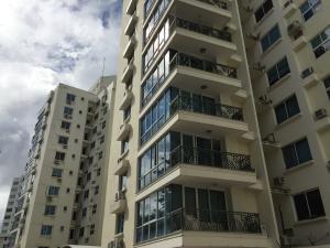 Apartamento En Alquiler En Panama, Edison Park, Panama, PA RAH: 16-4485