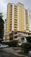Apartamento En Venta En Panama, El Carmen, Panama, PA RAH: 16-4487