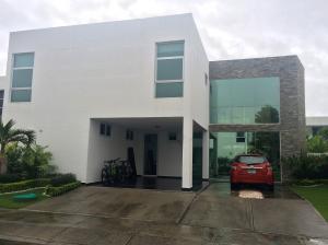 Casa En Venta En Panama, Costa Sur, Panama, PA RAH: 16-4495