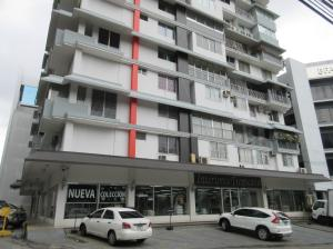 Apartamento En Venta En Panama, Obarrio, Panama, PA RAH: 16-4501