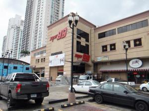Oficina En Alquiler En Panama, Costa Del Este, Panama, PA RAH: 16-4513