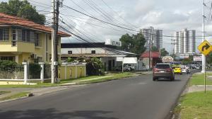 Terreno En Venta En Panama, Parque Lefevre, Panama, PA RAH: 16-4511