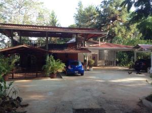 Terreno En Alquiler En Panama Oeste, Arraijan, Panama, PA RAH: 16-4532