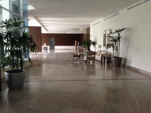 Apartamento En Alquiler En Panama, Costa Del Este, Panama, PA RAH: 16-4535
