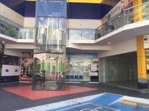 Local Comercial En Alquiler En Panama, Condado Del Rey, Panama, PA RAH: 16-4536