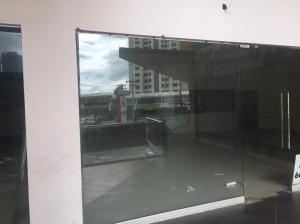 Local Comercial En Alquiler En Panama, Condado Del Rey, Panama, PA RAH: 16-4537