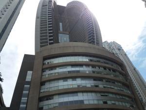 Apartamento En Alquiler En Panama, Punta Pacifica, Panama, PA RAH: 16-4552