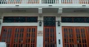 Local Comercial En Alquiler En Panama, Casco Antiguo, Panama, PA RAH: 16-4541
