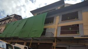 Local Comercial En Alquiler En Panama, Casco Antiguo, Panama, PA RAH: 16-3353