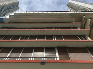 Apartamento En Alquiler En Panama, Avenida Balboa, Panama, PA RAH: 16-4545