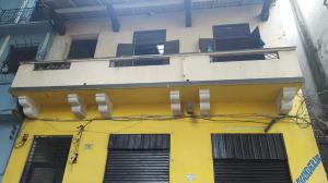 Local Comercial En Alquiler En Panama, Casco Antiguo, Panama, PA RAH: 16-4548