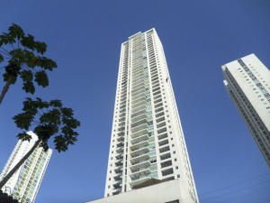 Apartamento En Venta En Panama, Coco Del Mar, Panama, PA RAH: 16-4549