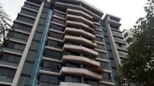 Apartamento En Venta En Panama, Coco Del Mar, Panama, PA RAH: 16-4550