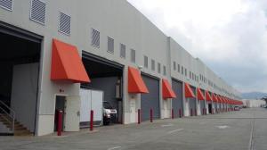 Galera En Alquiler En Panama, Tocumen, Panama, PA RAH: 16-4559