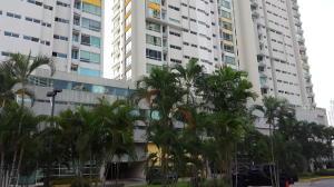 Apartamento En Venta En Panama, San Francisco, Panama, PA RAH: 16-4561