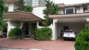 Casa En Venta En Panama, Punta Pacifica, Panama, PA RAH: 16-4572