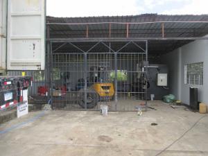 Negocio En Venta En Panama Oeste, Arraijan, Panama, PA RAH: 16-4576