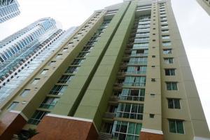 Apartamento En Alquiler En Panama, Costa Del Este, Panama, PA RAH: 16-4579