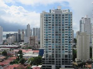 Apartamento En Venta En Panama, San Francisco, Panama, PA RAH: 16-4584