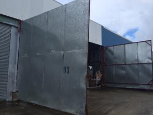 Galera En Alquiler En Panama, Tocumen, Panama, PA RAH: 16-4585