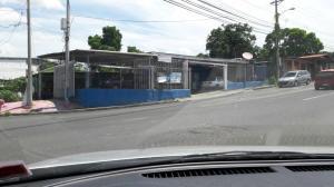Negocio En Alquiler En Panama, Rio Abajo, Panama, PA RAH: 16-4590