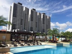 Apartamento En Venta En Panama, Condado Del Rey, Panama, PA RAH: 15-1763