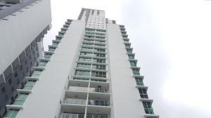 Apartamento En Alquiler En Panama, Dos Mares, Panama, PA RAH: 16-4642