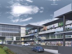 Local Comercial En Alquiler En Panama, Condado Del Rey, Panama, PA RAH: 16-4610