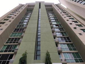 Apartamento En Alquiler En Panama, Costa Del Este, Panama, PA RAH: 16-4614