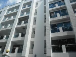 Apartamento En Alquiler En Panama, Clayton, Panama, PA RAH: 16-4622