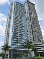 Apartamento En Alquiler En Panama, Costa Del Este, Panama, PA RAH: 16-4626