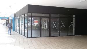 Local Comercial En Alquiler En Panama, El Cangrejo, Panama, PA RAH: 16-4628