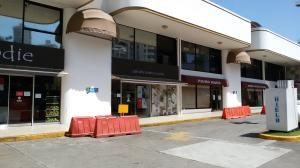 Oficina En Alquiler En Panama, Paitilla, Panama, PA RAH: 16-4627