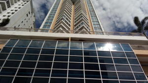 Apartamento En Venta En Panama, San Francisco, Panama, PA RAH: 16-4629