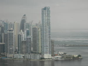 Apartamento En Ventaen Panama, Paitilla, Panama, PA RAH: 16-4631