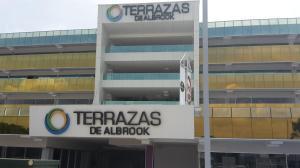 Local Comercial En Alquiler En Panama, Albrook, Panama, PA RAH: 16-4641