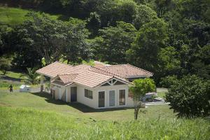 Casa En Venta En Capira, Lidice, Panama, PA RAH: 16-4645