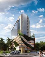 Oficina En Alquiler En Panama, Santa Maria, Panama, PA RAH: 16-4648
