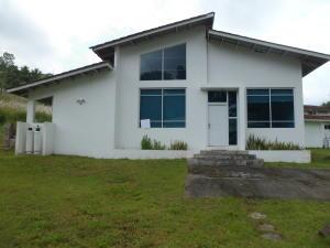 Casa En Venta En Panama, Brisas Del Golf, Panama, PA RAH: 16-4662