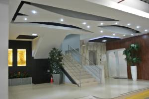 Oficina En Alquiler En Panama, Costa Del Este, Panama, PA RAH: 16-4665