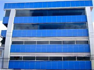 Oficina En Alquiler En Panama, Costa Del Este, Panama, PA RAH: 16-4666