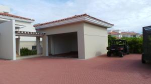 Casa En Venta En Cocle, Cocle, Panama, PA RAH: 16-4674