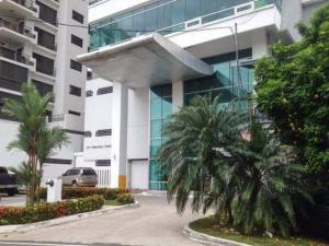 Apartamento En Alquiler En Panama, Coco Del Mar, Panama, PA RAH: 16-4677