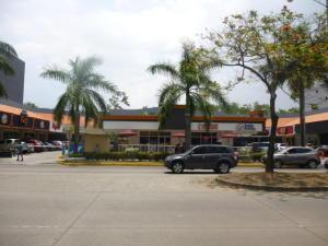 Local Comercial En Alquiler En Panama, Costa Del Este, Panama, PA RAH: 16-4680