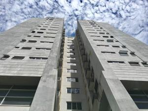 Apartamento En Alquiler En Panama, Parque Lefevre, Panama, PA RAH: 16-4685